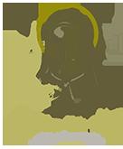 santateresitaapodaca-logo-small